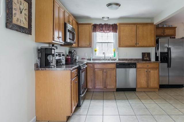 227 Pine Street East Bridgewater MA 02333