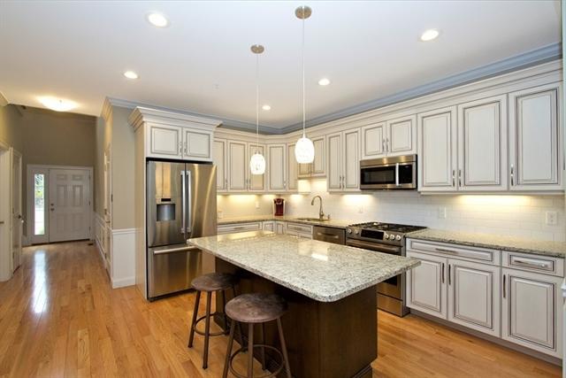 20 White Cedar Drive, Middleton, MA, 01949,  Home For Sale
