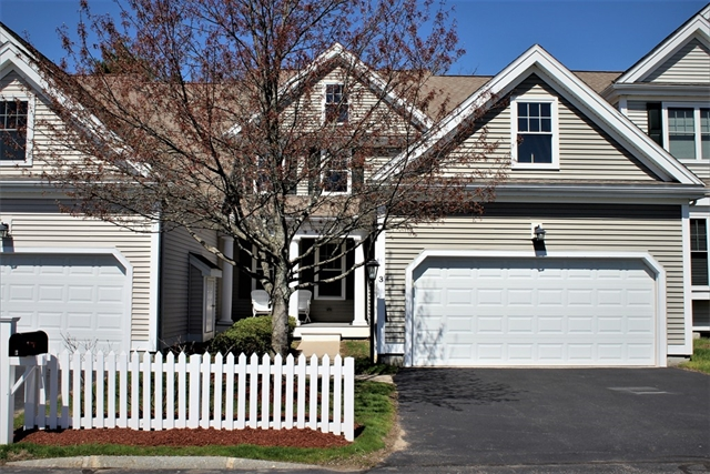 3 Lois Lane, Norfolk, MA, 02056,  Home For Sale
