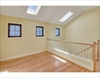 340 Bunker Hill St Carriage B Boston MA 02129 | MLS 72488114