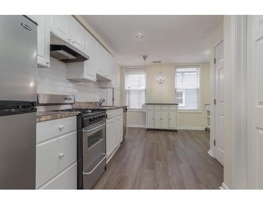 4 Lathrop Place Boston MA 02113