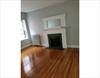 1307 Commonwealth Ave 7 Boston MA 02134   MLS 72488171
