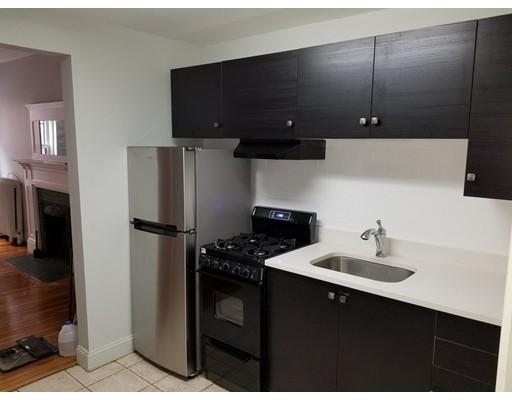 1307 Commonwealth Ave 7, Boston, MA 02134