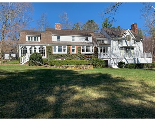 235 River St, Norwell, MA 02061