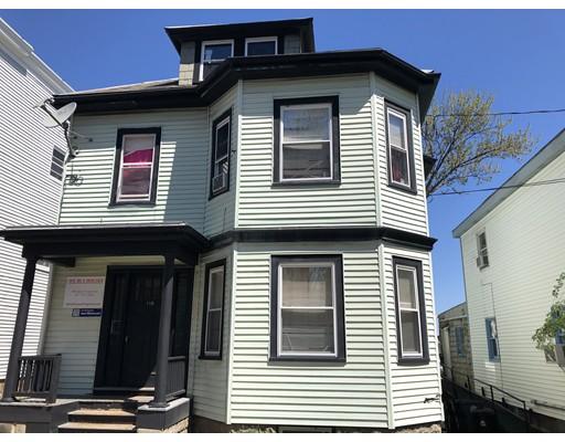 110 Grove Street Chelsea MA 02150