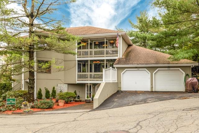13 First Street, Salem, MA, 01970 Real Estate For Sale