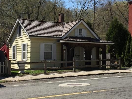 288 Deerfield St, Greenfield, MA<br>$130,000.00<br>0.13 Acres, 1 Bedrooms