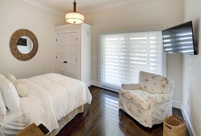 68 Winter, Edgartown, MA, 02539, Edgartown Home For Sale
