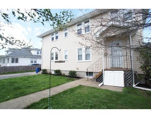 15 Lurton Street Quincy MA 02169