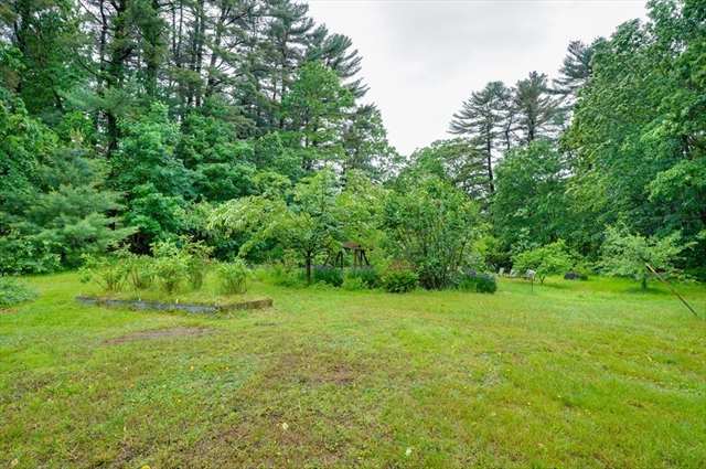 40-A Grove Street, Reading, MA, 01867,  Home For Sale