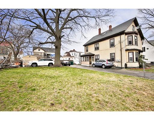 12 Wells Place Lynn MA 01902