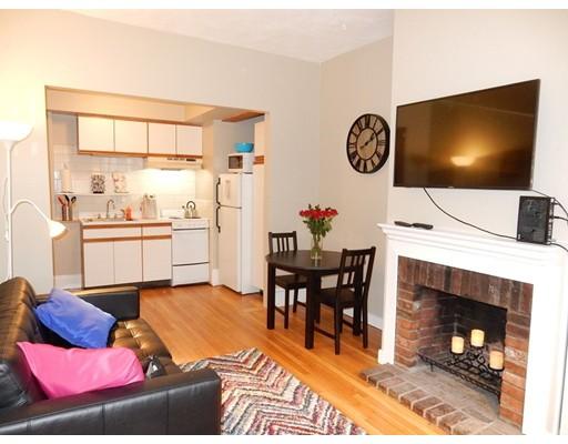 44 Grove Street Boston MA 02114