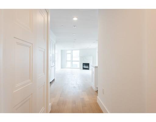 510 Dorchester Avenue #2, Boston, MA 02127
