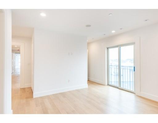 510 Dorchester Avenue #5, Boston, MA 02127