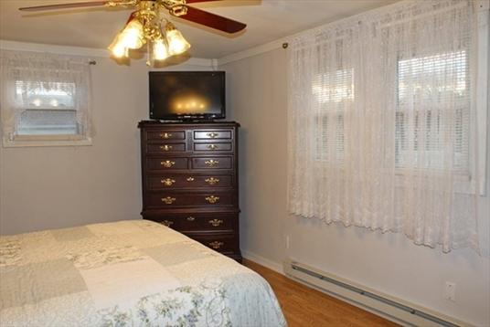 40 Randall Road, Montague, MA: $239,900