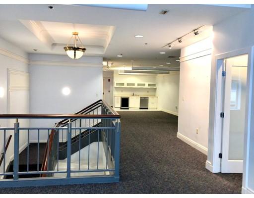 44-46 Temple Place Boston MA 02108