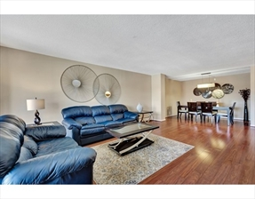 141 Coolidge Ave #212, Watertown, MA 02472