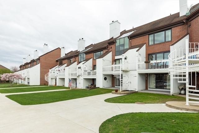 126 Merrimac Street, Newburyport, MA, 01950 Real Estate For Sale