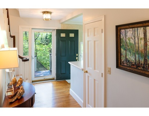 3 Wallingford Road Marblehead MA 01945