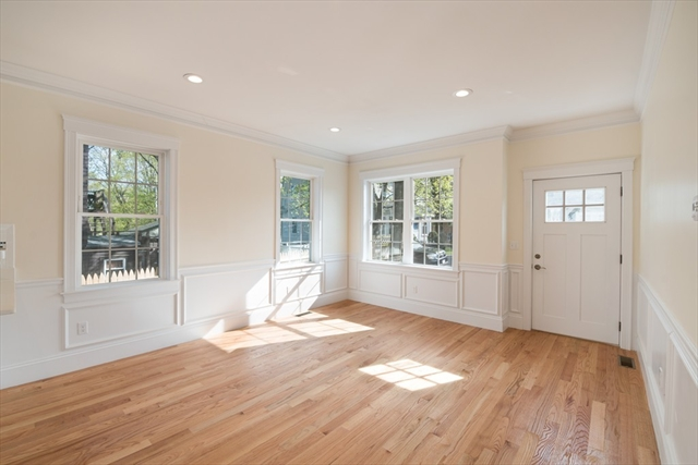 12 Green street Terrace, Watertown, MA, 02472,  Home For Sale