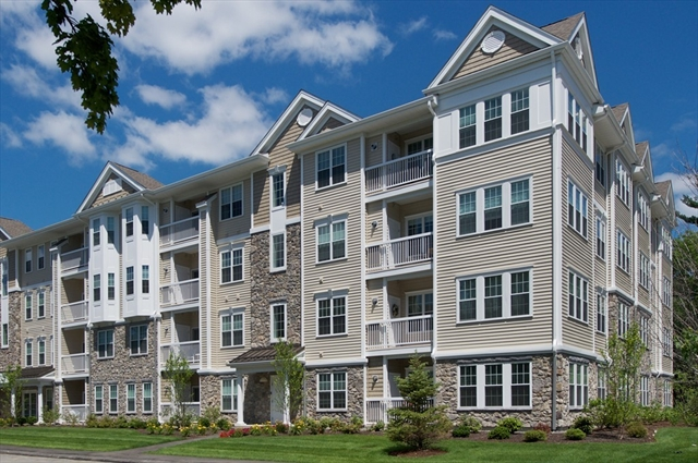 1402 Pennington Drive, Walpole, MA, 02081 Real Estate For Sale