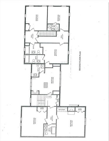 63 Cross Street Chatham MA 02633