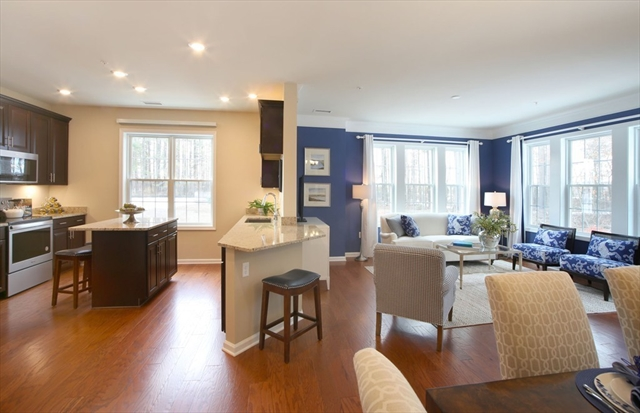 1306 Pennington Drive, Walpole, MA, 02081 Real Estate For Sale
