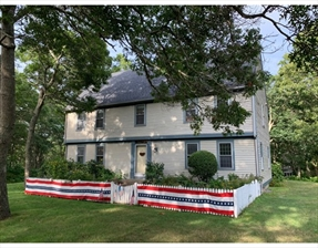8 Marble Rd, Barnstable, MA 02630