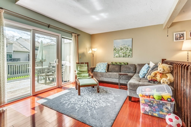 1018 Pleasant St, Weymouth, MA, 02189 Real Estate For Sale