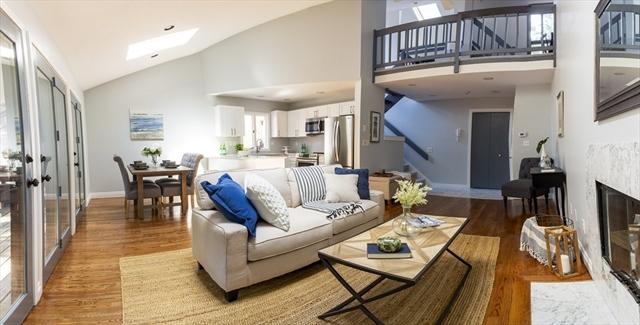 241 Perkins, Boston, MA, 02130 Real Estate For Sale