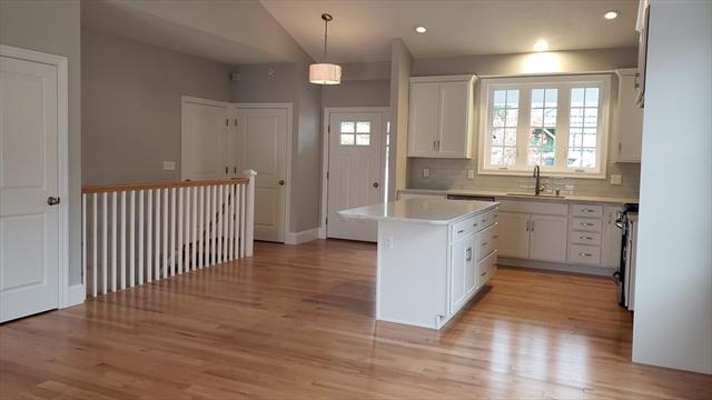 410 Village Lane, Bellingham, MA, 02019, North Bellingham  Home For Sale