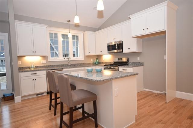 409 Village Lane, Bellingham, MA, 02019 Real Estate For Sale