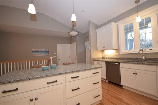 409 Village Lane, Bellingham, MA, 02019, North Bellingham  Home For Sale