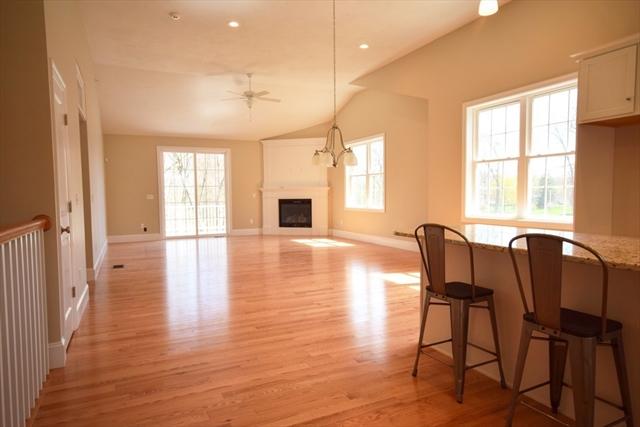 408 Village Lane, Bellingham, MA, 02019, North Bellingham  Home For Sale