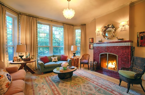 11 Hemlock Road, Cambridge, MA, 02138 Real Estate For Rent