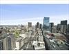 1 Avery St PH1A Boston MA 02111 | MLS 72489476