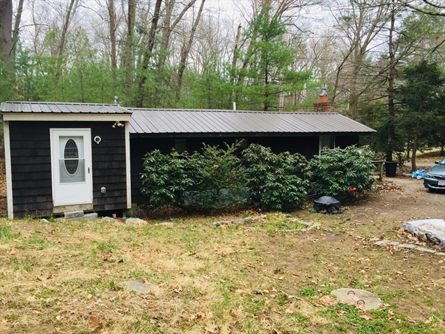 4-8 Useadoor St, Middleton, MA, 01949,  Home For Sale