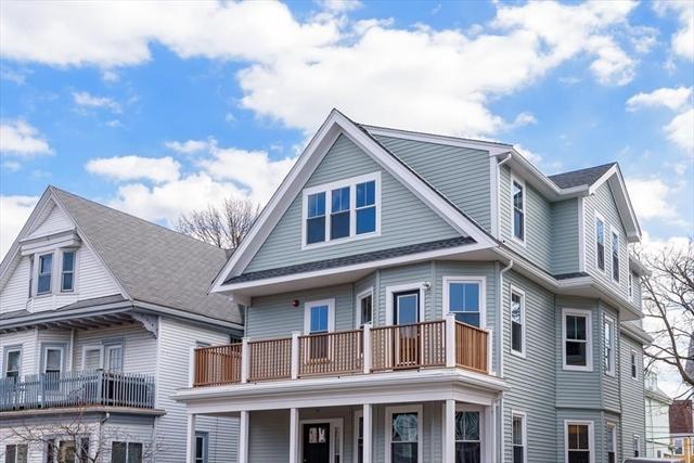 59 Lonsdale Street Boston MA 02124