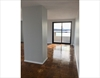 85 East India Row 12B Boston MA 02110 | MLS 72489540