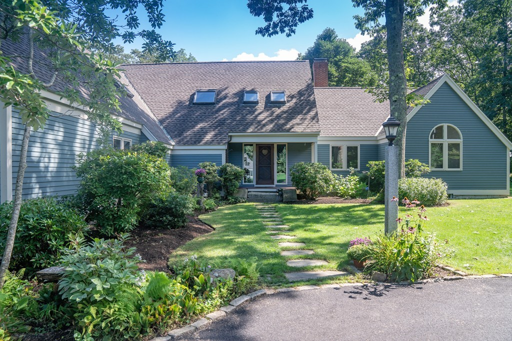 Photo of 48 Rocky Hill Rd Essex MA 01929