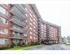 280 Boylston St 806 Newton MA 02467 | MLS 72489601