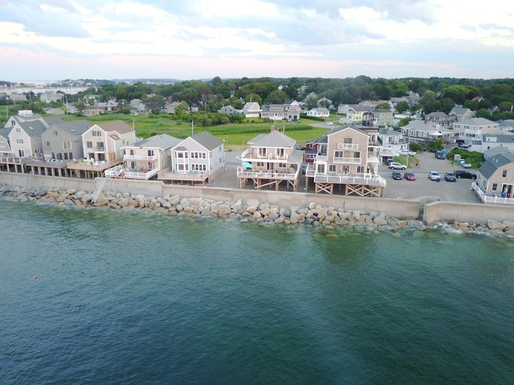 6 Oceanside Drive Scituate