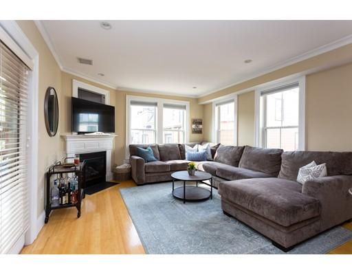 358 Dorchester Street Boston MA 02127