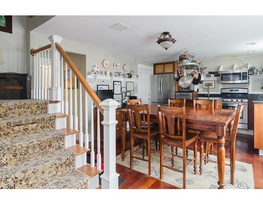 423 Lower County Road, Dennis, MA 02639
