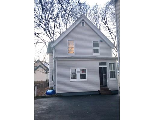 406 Chatham Street Lynn MA 01902