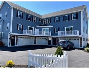 713 Sea Street, Quincy, MA 02169