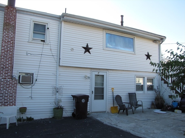 37 Cleveland Street, Revere, MA, 02151,  Home For Sale