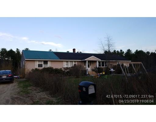 10 Royalston Road S Winchendon MA 01475