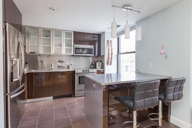 108 Gainsborough St, Boston, MA, 02215 Real Estate For Sale