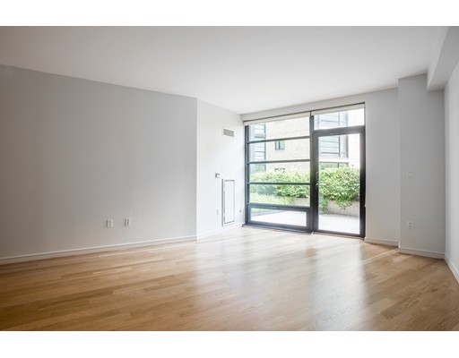 580 Washington St #2E Floor 2